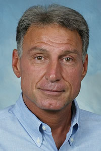 MA H.S.: Malden Catholic AD And Hockey Coach Chris Serino Passes Away